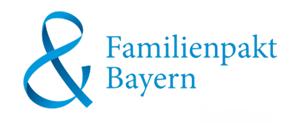 familienpakt-logo