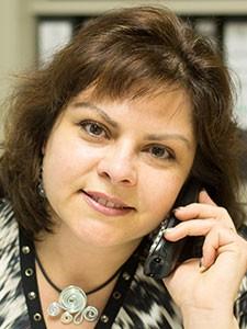 Eleonora-Schaal