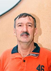 Franz Niederhofer (Prokurist)