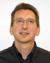 Klaus Gremmelspacher