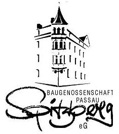Logo_BGPS