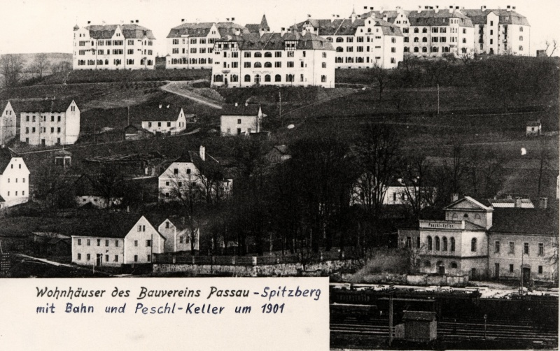 Spitzberg1901