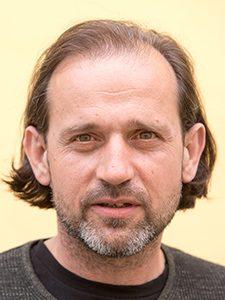 Pierre Starke (Prokurist)