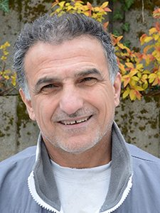 Karim Kenani (Handw. Dienste)
